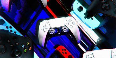 PlayStation – a fejes szerint igenis szeretnék, ha több lenne a platformok közötti játék