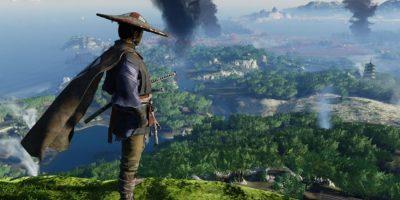 PlayStation – nem elég csak pénzt vágni a fejlesztőkhöz