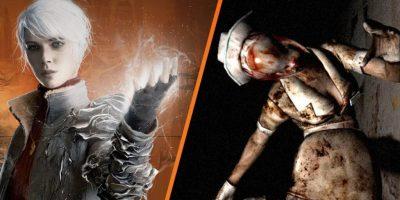 Konami – stratégiai együttműködési szerződést írt alá a Bloober Teammel
