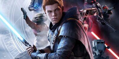 Star Wars – az EA csak jövőre beszél új játékokról