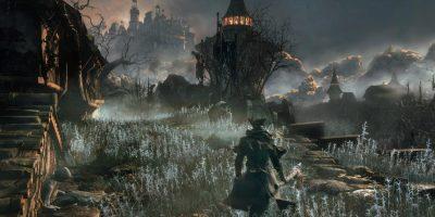 Bloodborne – PC-n ezzel játszottak a legtöbben a PlayStation Now-val