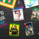 [PlatinumShop] Back to School akció