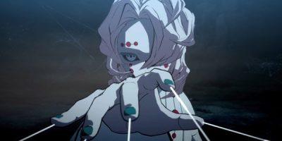 Demon Slayer: Kimetsu no Yaiba – The Hinokami Chronicles – japán tévéreklám és új ízelítő