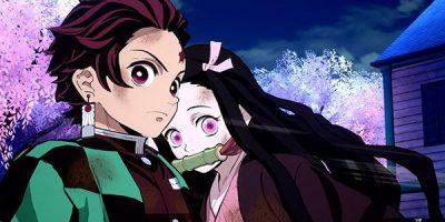 Demon Slayer: Kimetsu no Yaiba – The Hinokami Chronicles – friss előzetes