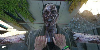 Dying Light 2: Stay Human – új előzetes, ami szerint te döntesz a város sorsáról