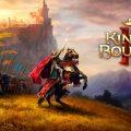 KING'S BOUNTY II (PLAYSTATION 4)