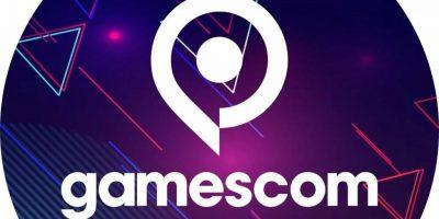Gamescom 2021 Opening Night Live – ma lesz a nagy nyitány, a PlayStation is szerepel
