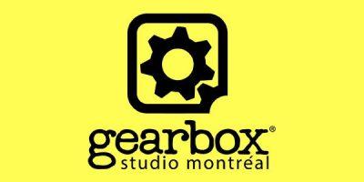 Gearbox Studio Montreal – új csapattal bővül a The Gearbox Entertainment Company