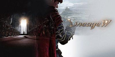 Lineage W – MMORPG PS5-re, még idén
