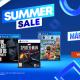 [PlatinumShop] Sony Summer Sale
