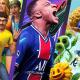 [PlatinumShop] Sulikezdés EA akciókkal