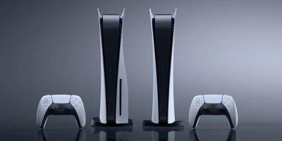 PlayStation 5 – túl a 10,1 millión