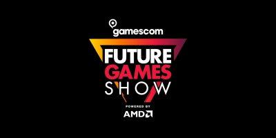 Future Games Show: Gamescom 2021 – előzetesáradat közelgő izgalmakról