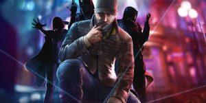 Watch Dogs: Legion – Bloodline kiegészítő (PS5, PS4, PSN)