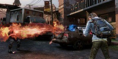 The Last of Us Part II – battle royale-ra utaló nyomokra leltek adatbányászok