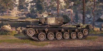 World of Tanks – együttműködés a Sabatonnal