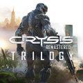 Crysis Remastered Trilogy – október közepén jön a pakk
