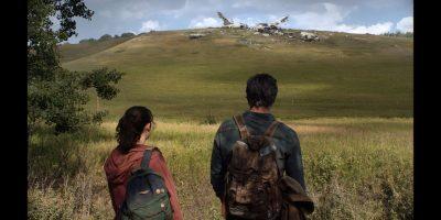 The Last of Us – íme az HBO-s sorozat első hivatalos képe