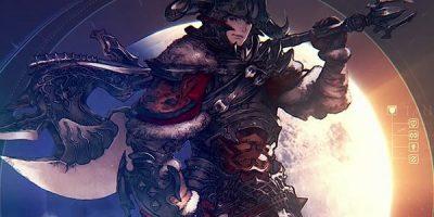 Final Fantasy XIV – előzetesen az Endwalker kiegészítő