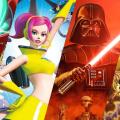 [PlatinumShop] Ritka és különleges játékok érkeztek