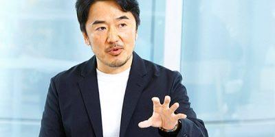 Tekken 7 – elment a Bandai Namcotól a producere