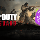 [PlatinumShop] Call of Duty Vanguard zárt béta hozzáférés