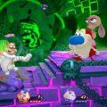 Nickelodeon All-Star Brawl – benne lesz Ren és Stimpy