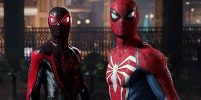 Marvel's Spider-Man 2 – bejelentve a folytatás