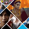 [PlatinumShop] Szeptemberi játékpremierek