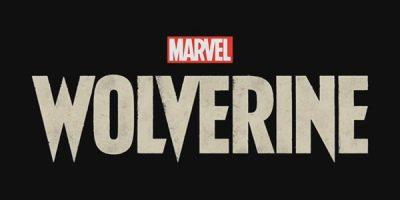 Marvel's Wolverine – Pókember exkluzív kalandjainak alkotóitól