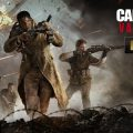 Call of Duty: Vanguard – kipróbáltuk a korai PlayStation-bétát