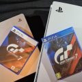 Gran Turismo 7 – PS4-re és PS5-re is megjelenik