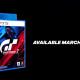 Gran Turismo 7 – friss tudnivalók a játékkal kapcsolatban