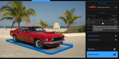 Gran Turismo 7 – vagány új előzetes a játék lehetőségeiről