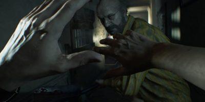 Resident Evil 7 biohazard – túl a 10 millión