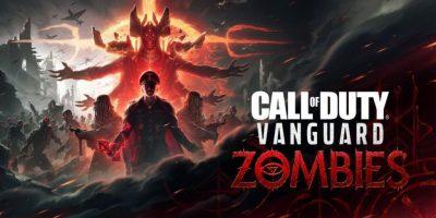 Call of Duty: Vanguard – bemutatkozott a zombi mód