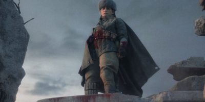 Call of Duty: Vanguard – előzetesen a sztori