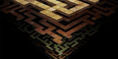 Dungeon Encounters – kazamatajárás Final Fantasy-veteránoktól