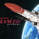 Gleylancer – már kapható a klasszikus shoot 'em up