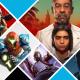 [PlatinumShop] Heti érkezők: Far Cry, Alan Wake és Monkey Ball