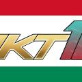 OKT10 — A 10. Országos TEKKEN verseny