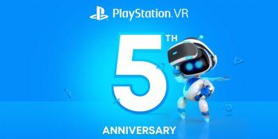 PlayStation Plus – három PSVR játékot kapnak novembertől az előfizetők