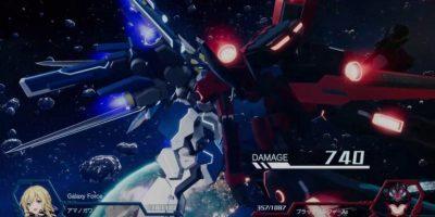 Relayer – gameplay előzetes Tokióból