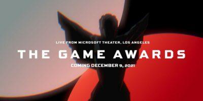 The Game Awards 2021 – december 9-én lesz