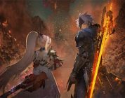 TALES OF ARISE (PS5, PS4)