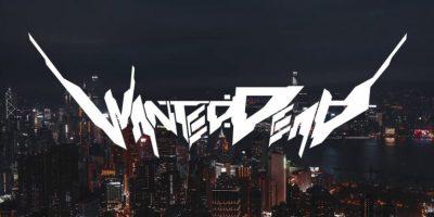 Wanted: Dead – külső nézetes akciójáték jövőre