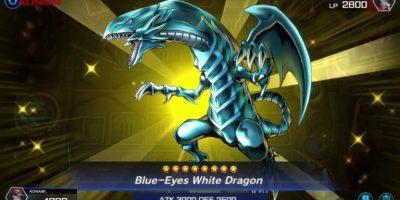 Yu-Gi-Oh! Master Duel – télen jelenik meg