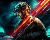 Battlefield 2042 – kipróbáltuk a zárt bétát