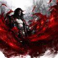 Pletyka – Castlevania és MGS3 remake készül