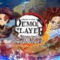 DEMON SLAYER: KIMETSU NO YAIBA – THE HINOKAMI CHRONICLES (PS5, PS4)